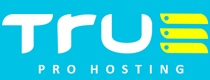 True Hosting Solution